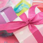 prezent dla dziewczyny na rocznice